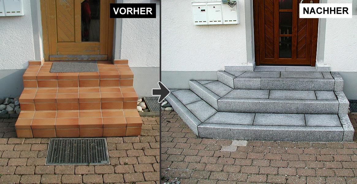 Garten- und Landschaftsbau - Handwerksmeister Norbert ...
